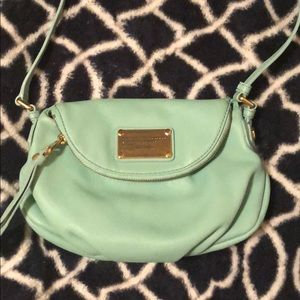 Marc By Marc Jacobs Bags - NWOT Marc by Marc Jacob